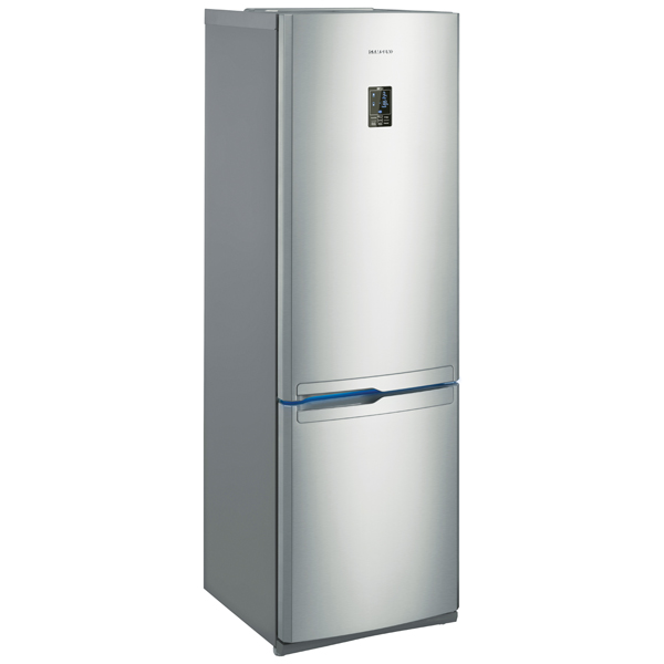 Электронный регулятор температуры холодильника холодильник