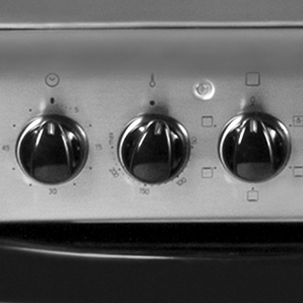 Hotpoint-ariston электрическая плита инструкция - фото 6
