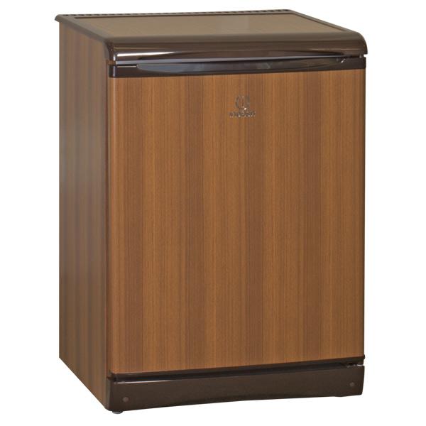 Холодильник однодверный Indesit MT 08 T indesit tt 85 t lz