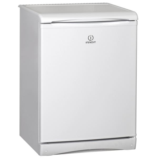 Холодильник однодверный Indesit MT 08
