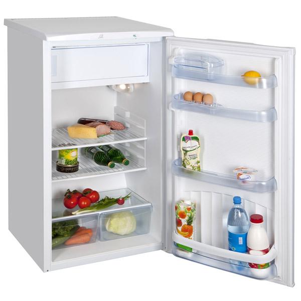 Rtf] холодильник норд класс а инструкция по эксплуатации.
