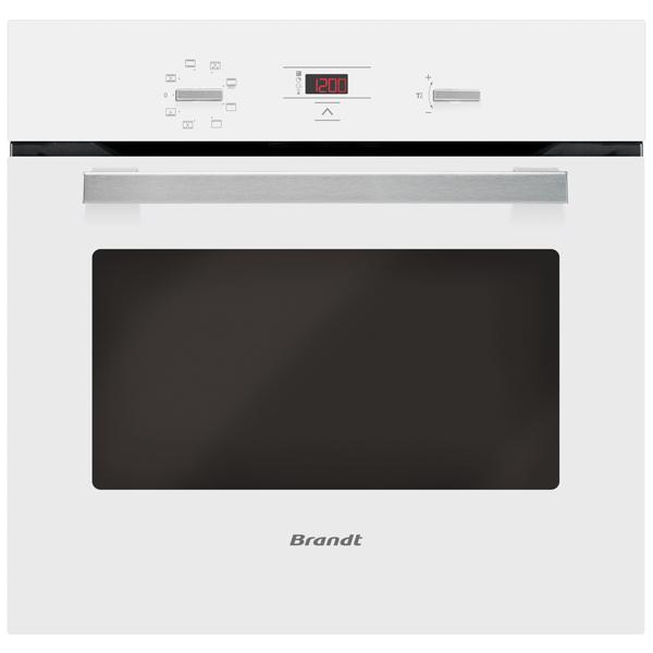 Инструкция по использованию духовки brandt