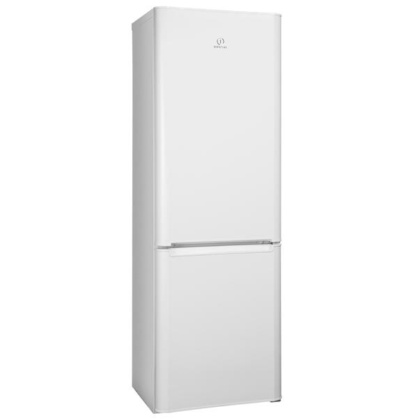 Холодильник с нижней морозильной камерой IndesitХолодильники с нижней морозильной камерой<br>Вид гарантии: гарантийный талон,<br>Энергопотребление в год: 365 кВтч,<br>Количество дверей: 2,<br>Разм. холод. камеры: автомат.(No Frost),<br>Полок на двери хол. камеры: 4,<br>Материал полок: стекло,<br>Отделений в зоне сохр. свежести: 1,<br>Материал двери: эмалир. металл,<br>Объем морозильной камеры: 75 л,<br>Количество камер: 2,<br>Базовый цвет: Белый,<br>Вес: 70 кг,<br>Класс энергоэффективности: A,<br>Объем холодильной камеры: 228 л,<br>Полок в холодильной камере: 3,<br>Разм. мороз. камеры: автомат.(No Frost)<br>