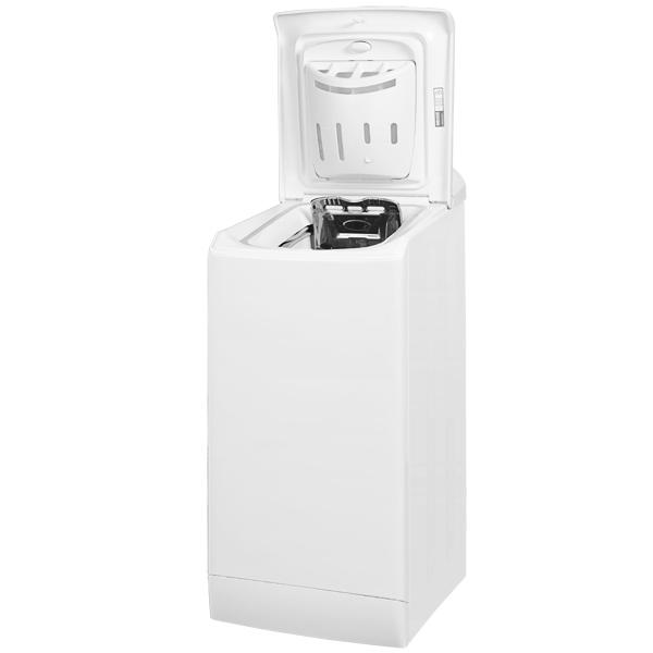 инструкция к стиральной машинки индезит вертикальная загрузка