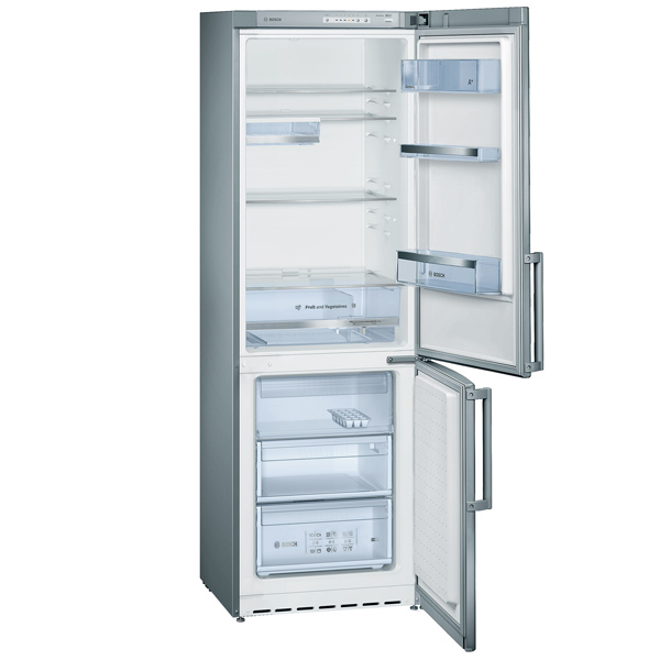 Холодильник bosch kgv36vl20r