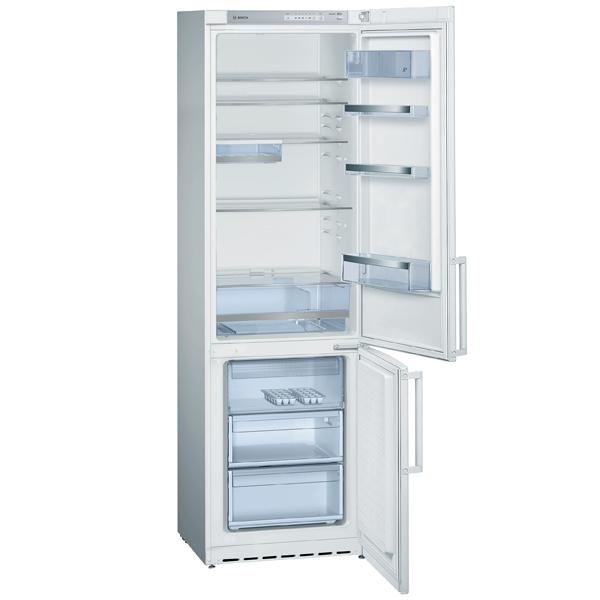 Холодильник бош kgv39vw20r отзывы фото