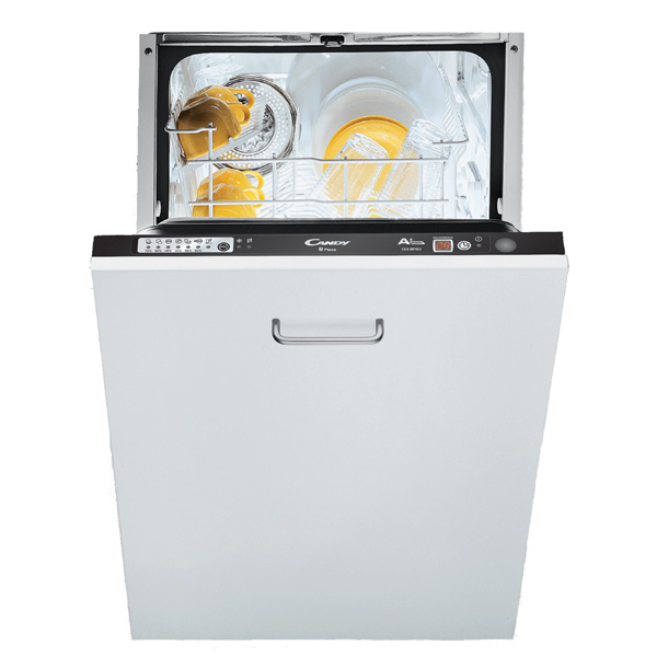 Встраиваемая посудомоечная машина 45 см Candy