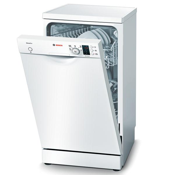 Посудомоечная машина bosch sps 53e02 инструкция