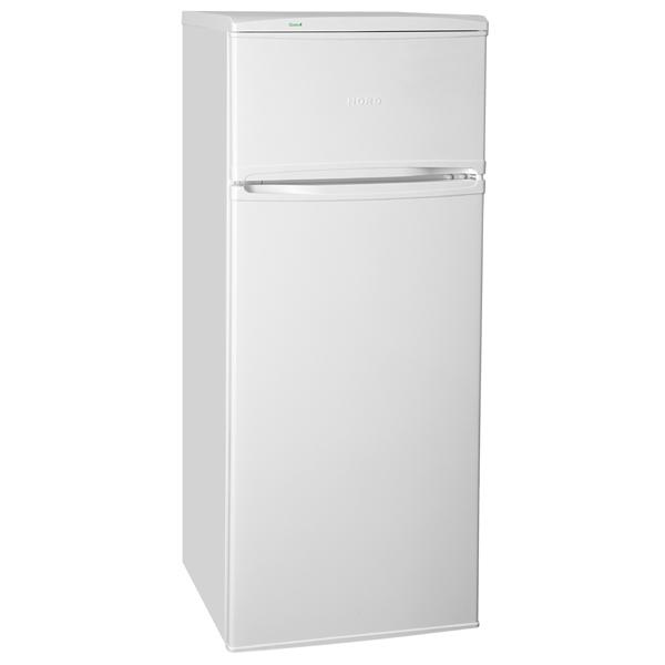 Холодильник с верхней морозильной камерой Nord от М.Видео