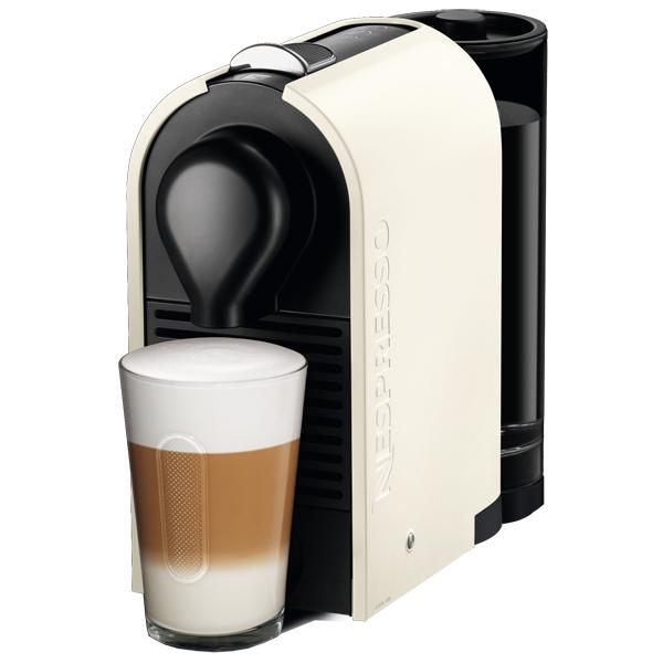 Кофемашина капсульного типа Nespresso Krups
