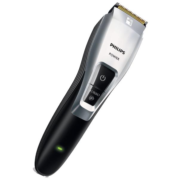 Машинка для бритья волос