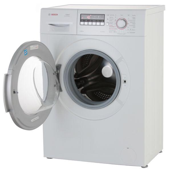 инструкция узкая bosch varioperfect машина wlg20240oe стиральная maxx5
