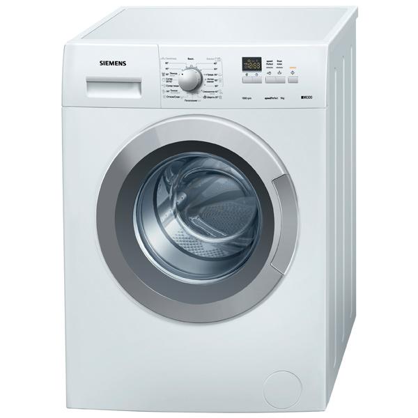 сименс iq300 стиральная машина инструкция