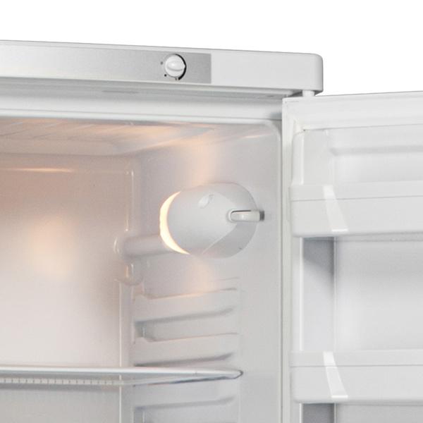 холодильник индезит Sb 185.027 инструкция - фото 9