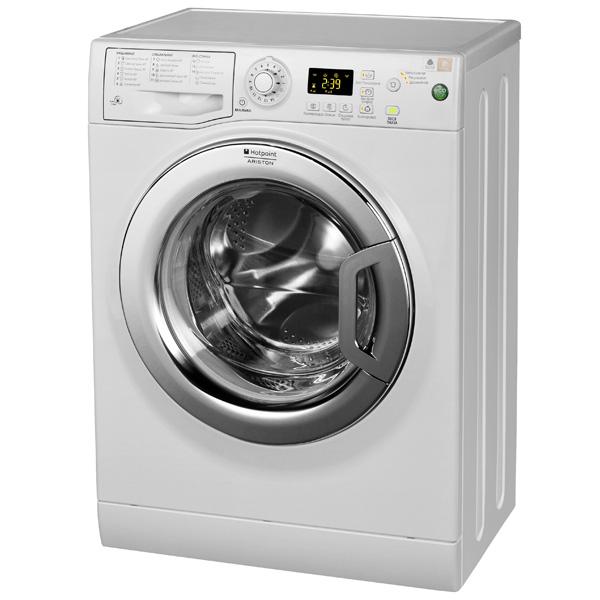 Инструкция для стиральной машины хотпоинт аристон
