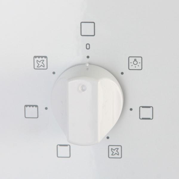 Духовой шкаф hotpoint ariston инструкция по эксплуатации