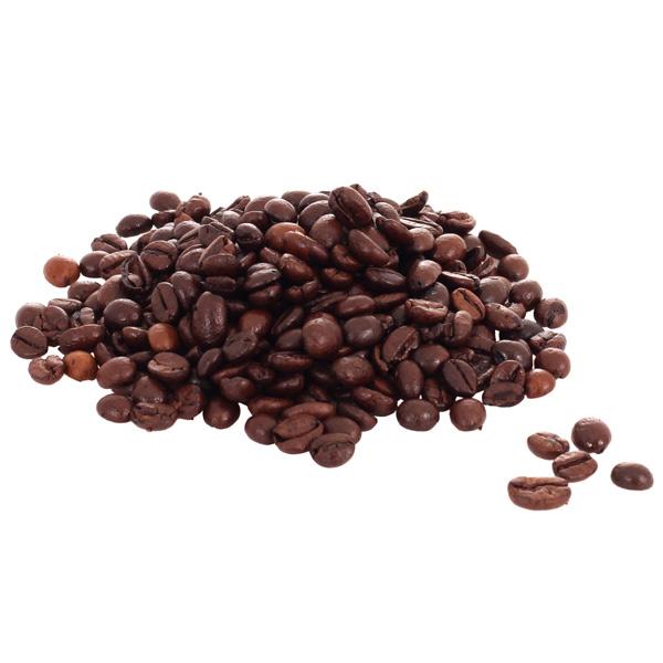 Кофе цена нижний новгород