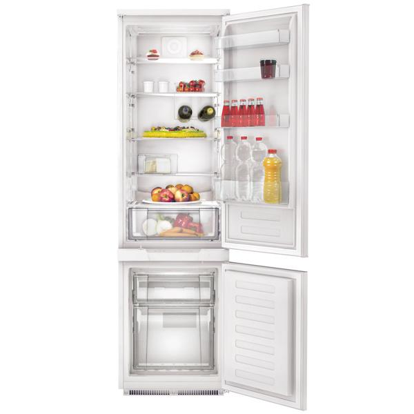 Холодильник Аристон Опера Инструкция - фото 9