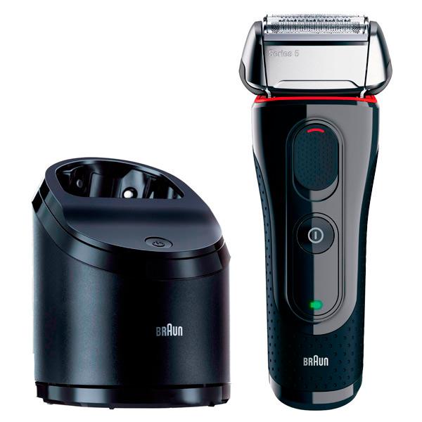 Электробритва Braun Series 5 5070 CC