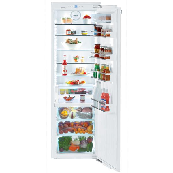 Встраиваемый холодильник однодверный Liebherr IKB 3550-20  Москва, Екатеринбург, Уфа, Новосибирск