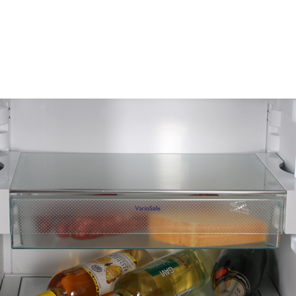Купить Встраиваемый холодильник однодверный Liebherr IKB 3550-20 недорого  Москва, Екатеринбург, Уфа, Новосибирск