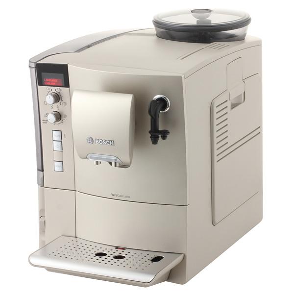 Кофеварки es8kd bosch инструкция для