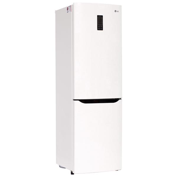 Холодильники lg каталог фото цены