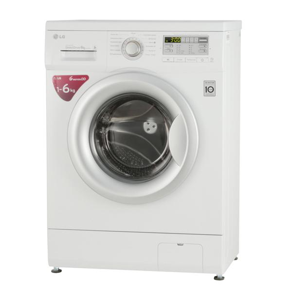 Lq стиральная машина инструкция - фото 8