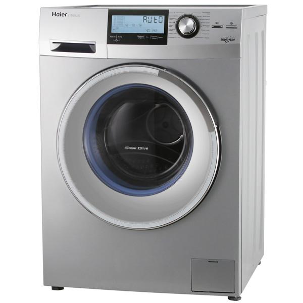 Лучшие стиральные машины с фронтальной загрузкой 2015-2016 отзывы