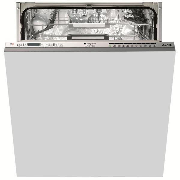 Инструкция посудомоечные машины ariston
