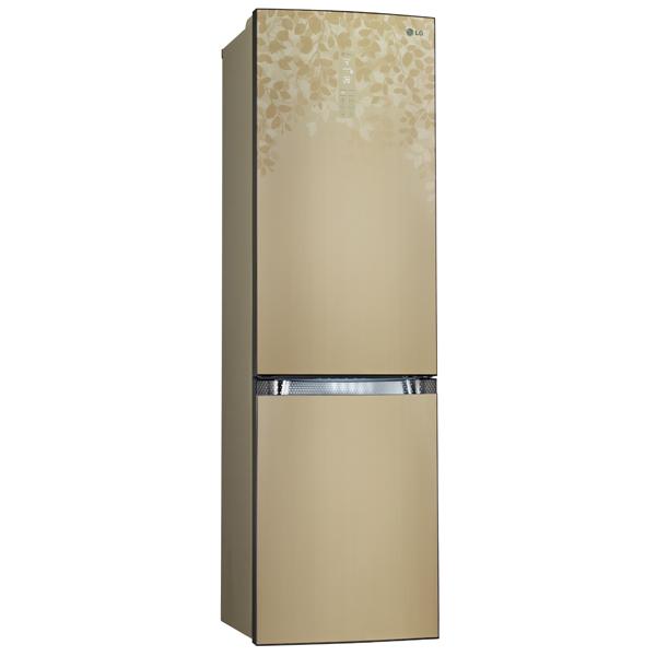 холодильник-с-нижне-й-морозильной-каме-рой-lg