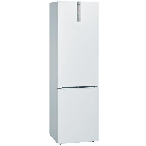 Холодильник бош фото и цены
