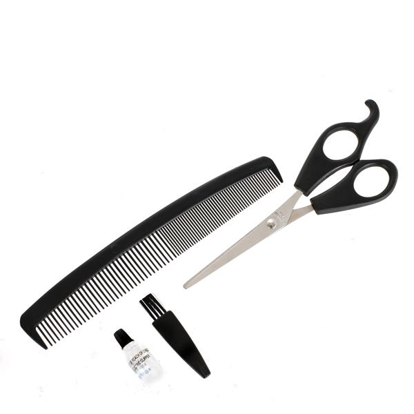 Купить машинку для стрижки волос в санкт-петербурге