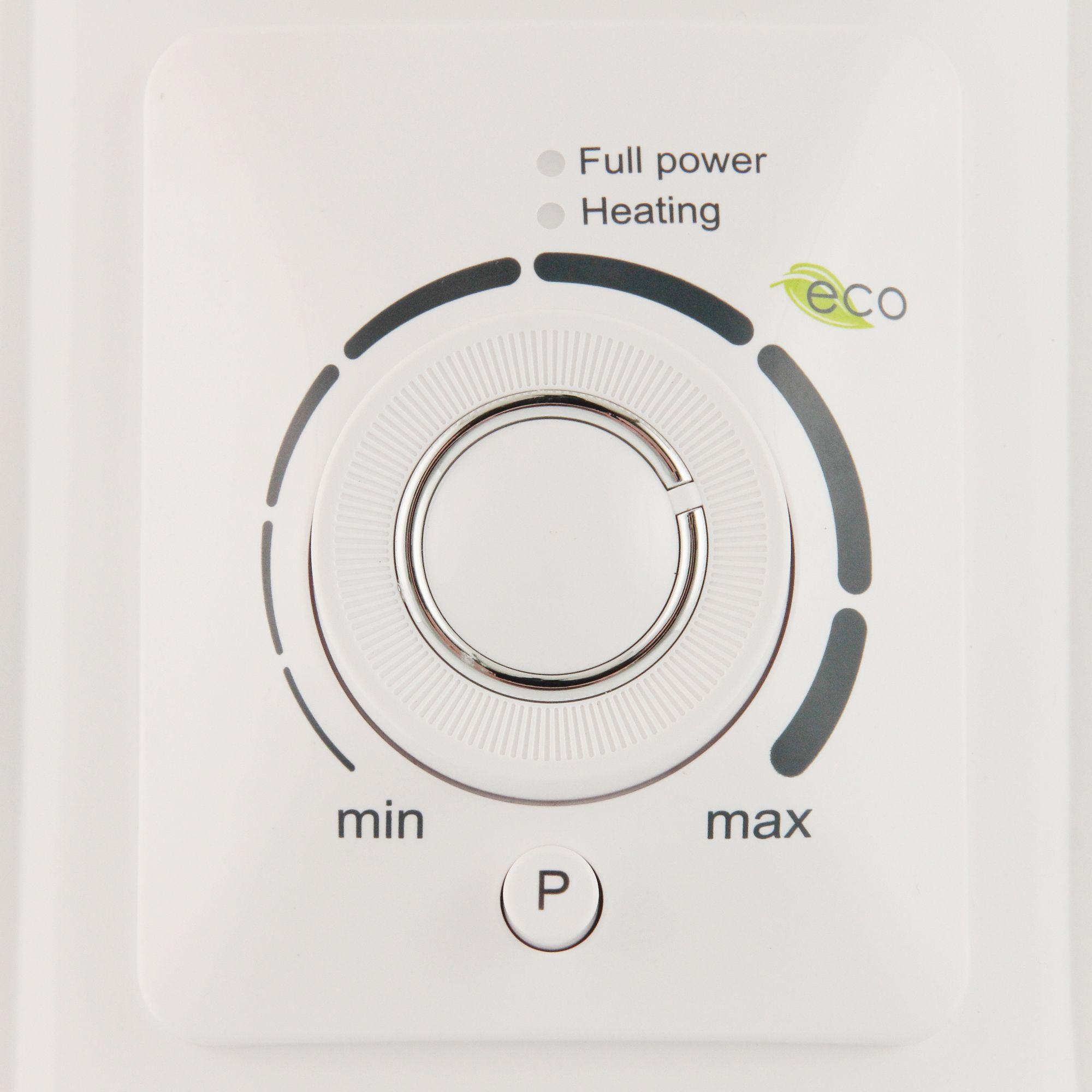Отзывы Водонагреватель накопительный Electrolux EWH 80 AXIOmatic Водонагреватели Electrolux