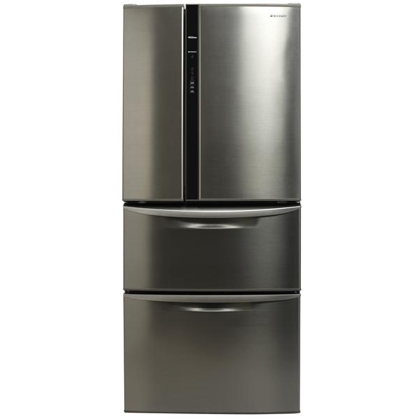 Холодильник многодверный Panasonic