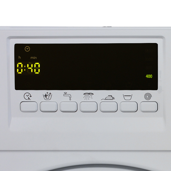 Купить Встраиваемая стиральная машина Whirlpool AWOC 0614 недорого  Москва, Екатеринбург, Уфа, Новосибирск