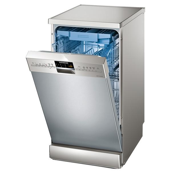 Посудомоечная машина (45 см) Siemens