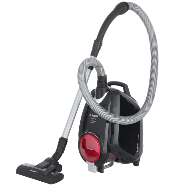 Bosch ProPower BGS52530