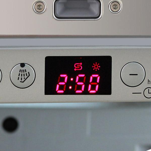 Компактная Посудомоечная Машина Bosch Инструкция