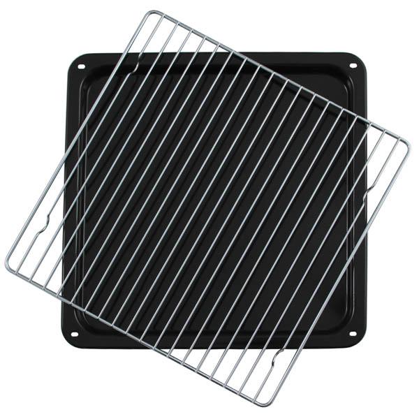 Купить Газовая плита (50-55 см) Gorenje G51101AW недорого