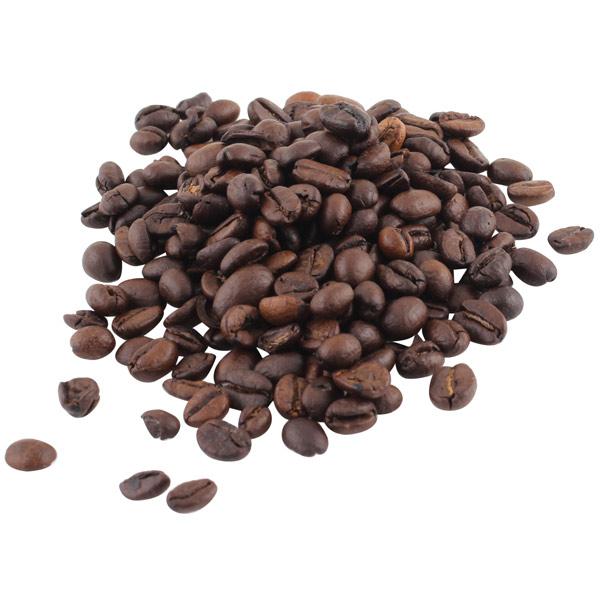 Купить кофе elite в зёрнах минск