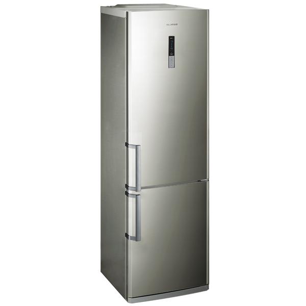 Купить Холодильник с нижней морозильной камерой Samsung RL48RRCMG