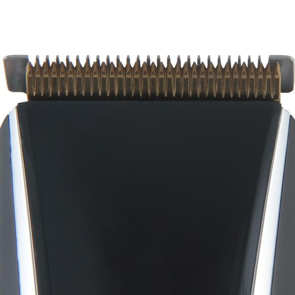 Remington Hc5950 Инструкция - фото 11