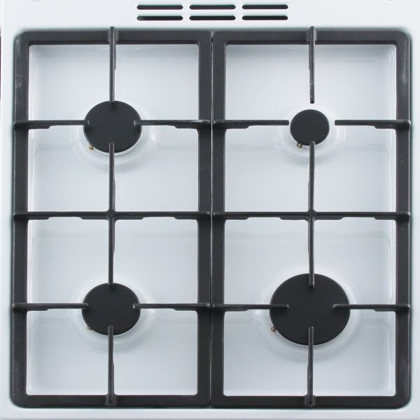 Купить Газовая плита (50-55 см) Gorenje GI52329AW недорого