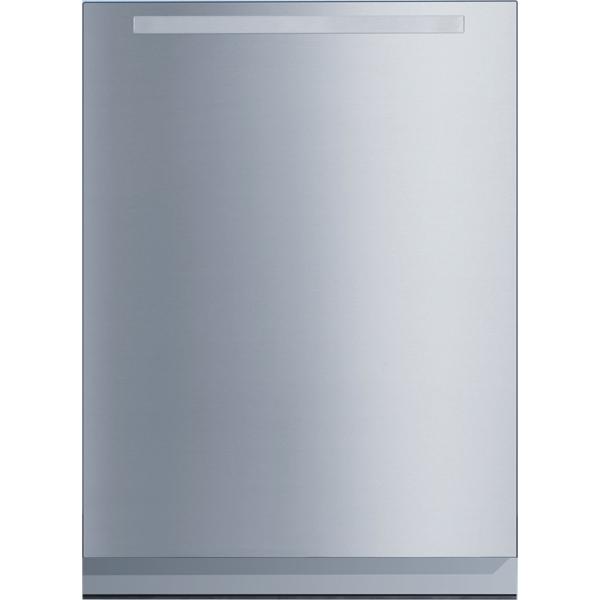 Посудомоечная машина встраиваемая 60 см Miele