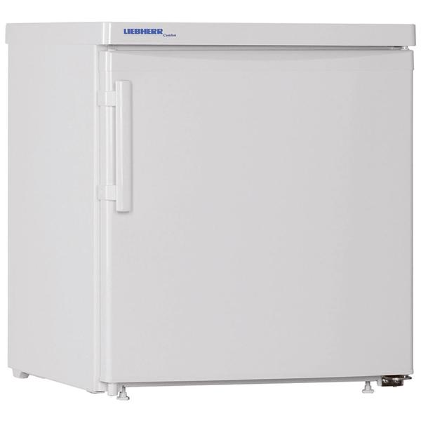 Холодильник однодверный Liebherr