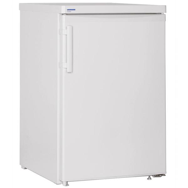 Холодильник однодверный Liebherr T 1410-21