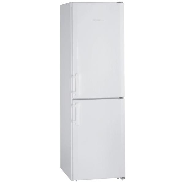 Холодильник с нижней морозильной камерой Liebherr CN 3033-24