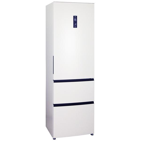 haier холодильник купить в спб