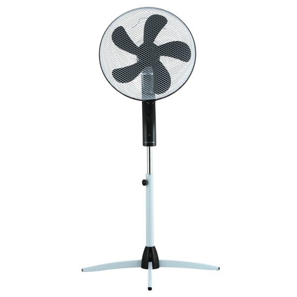 Вентилятор напольный Polaris PSF 40RC Sensor